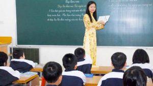 gia sư dạy kèm quận 8